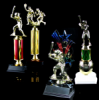 Click this Image to visit the  Baseball and Softball Trophies category.