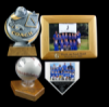 Click this Image to visit the Baseball Coach Gifts category.
