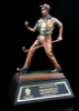Click this Image to visit the Bronze Golf category.