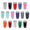 Click this Image to visit the Insulated 20oz Tumblers category.