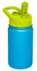 Click this Image to visit the Kids Bottle Vacuum-Insulated tumblers - Copy category.