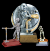 Click this Image to visit the  T-Ball Trophies category.