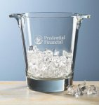 Tavern Ice Bucket Barware Stemware